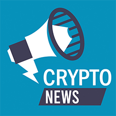 crypto news channel